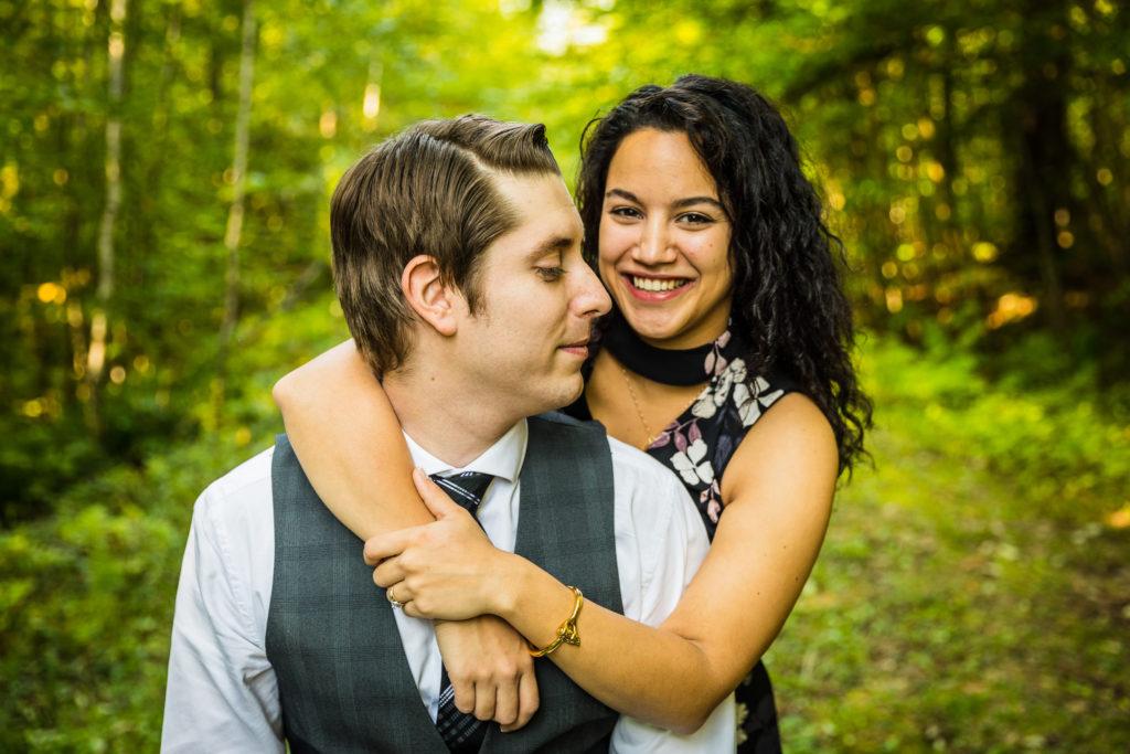 Lauren & Josef-6034-4