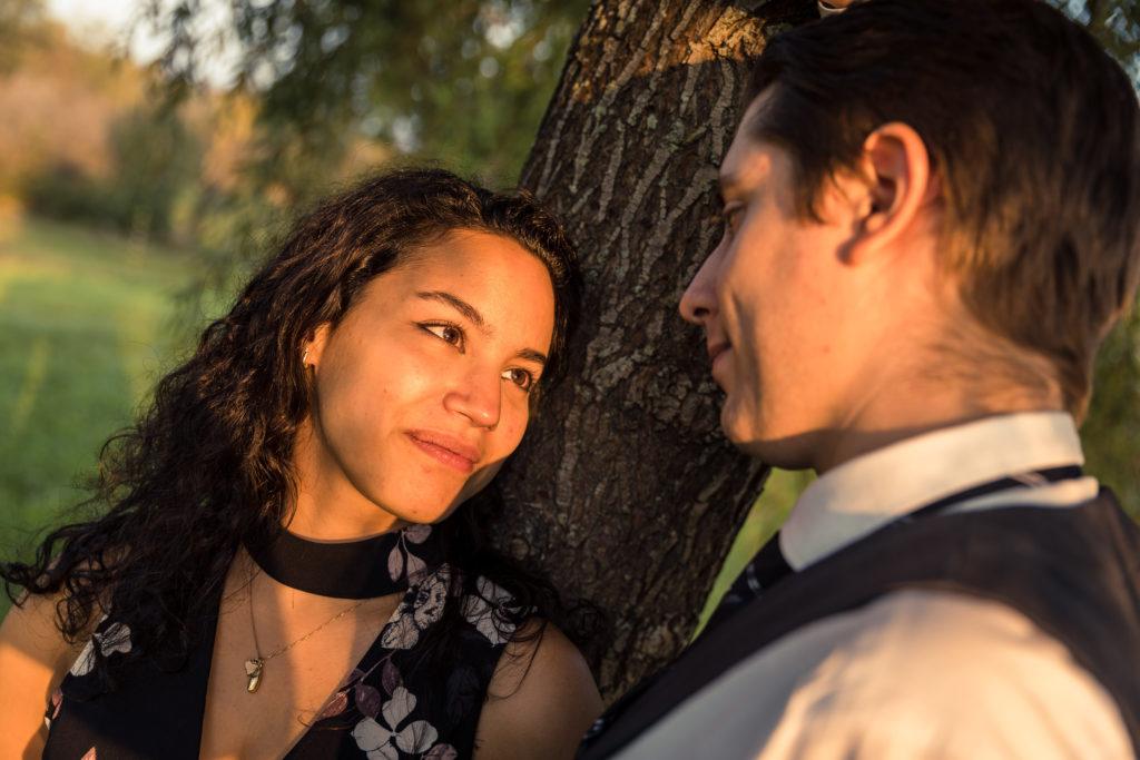 Lauren & Josef-6538-2