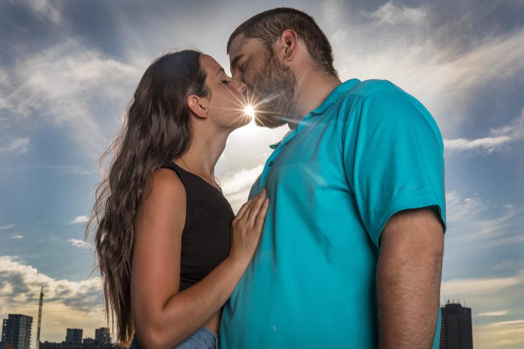 Jessica & David Engagement - Summer-5485