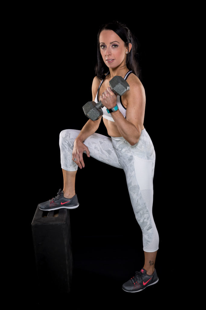 Paula Fitness-0289