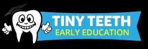 Tiny Teeth Early Education