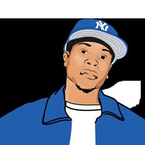 DJ LennoxNYC