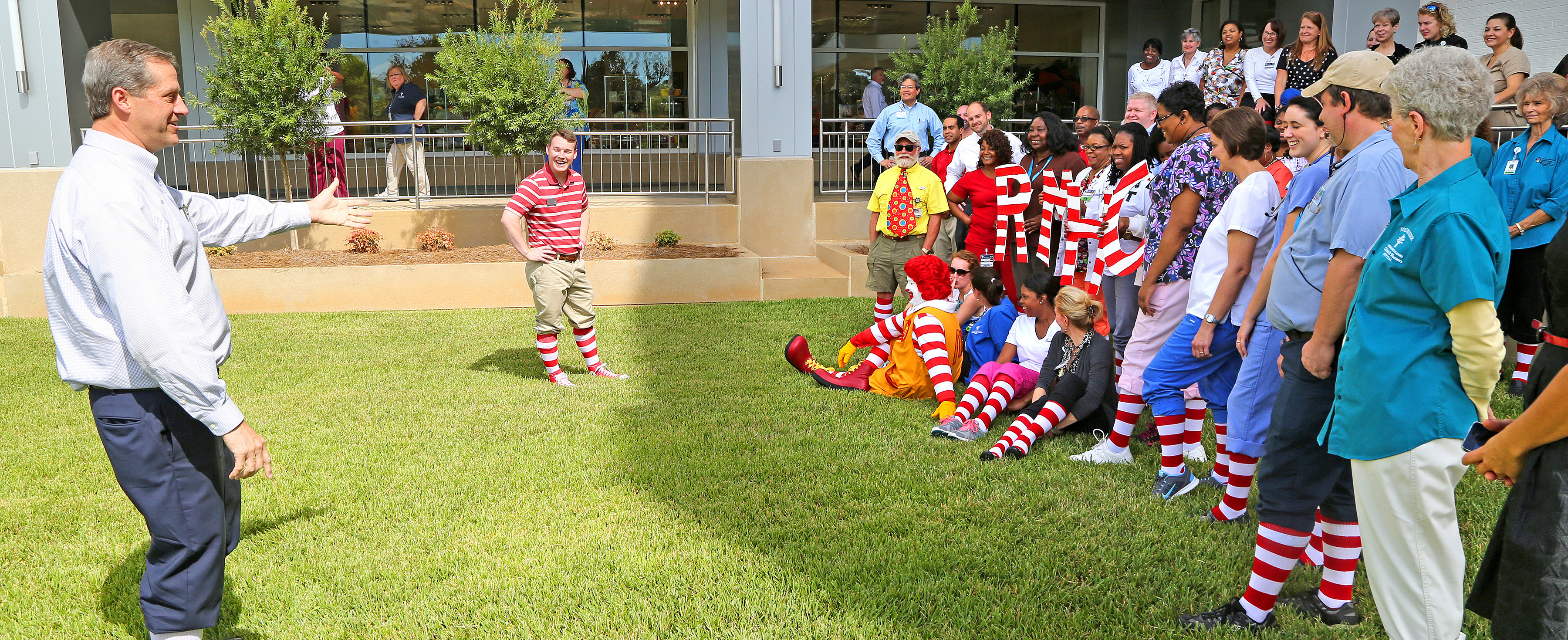 RMHC_Mobile_RedSockDay_40thAnniversary