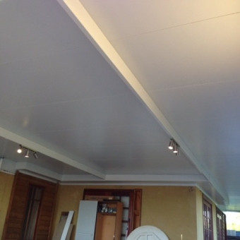 SolarSpan - Insulated-2