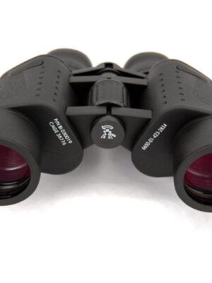 Binoculars-optics