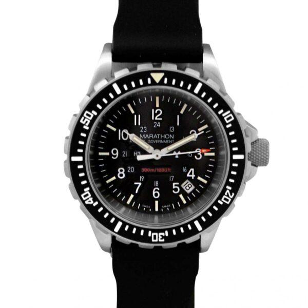 Marathon TSAR watch