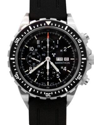 Marathon CSAR Watch