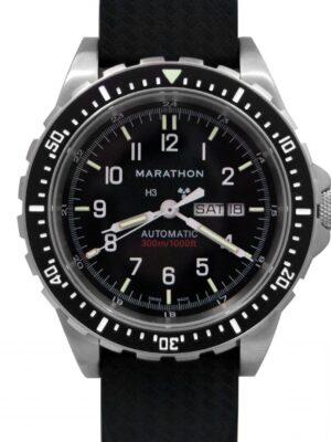 Marathon JDD Military Dive Watch
