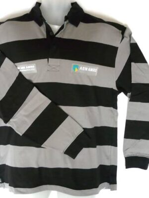 Musto Rugby Shirt