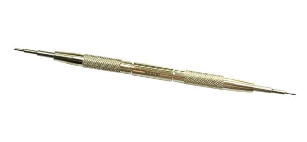 Bergeon 6767-F Watch Spring Bar Tool