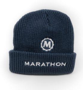 Holiday Gift Marathon Watch Purchase