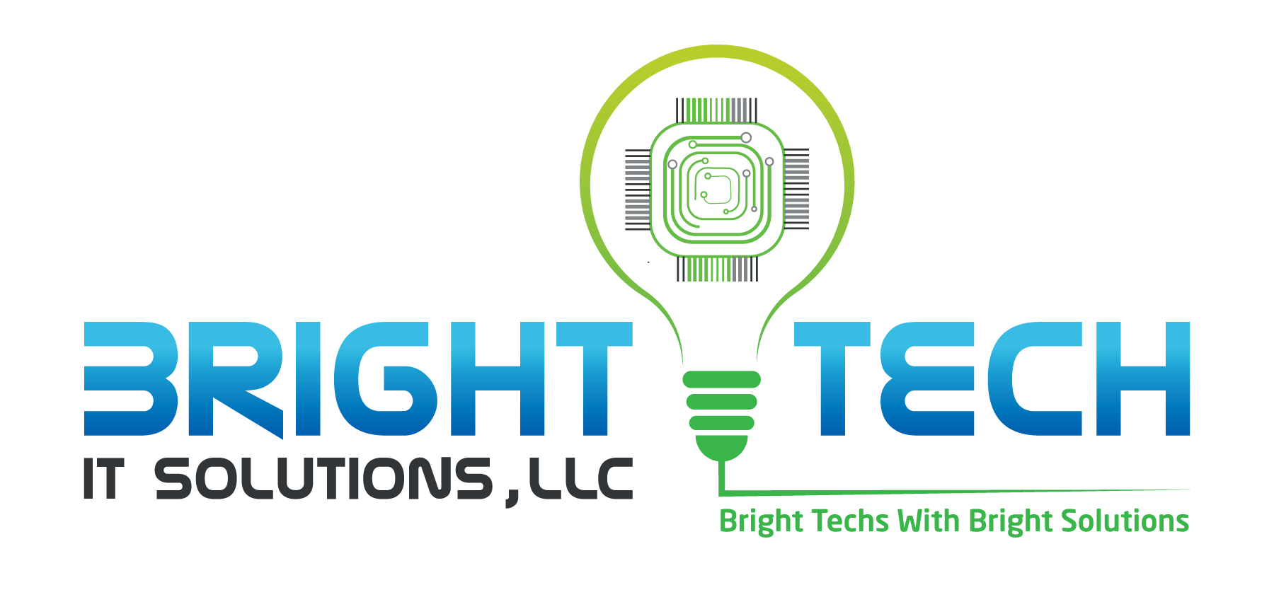 Bright Tech IT Solutions