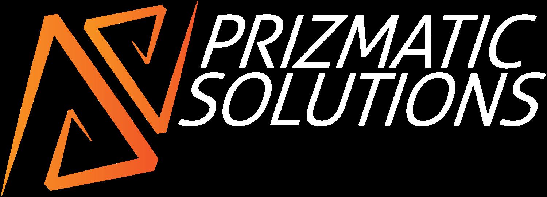 Prizmatic Solutions