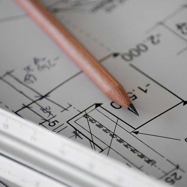 EQUIP 130 - Planning Intro