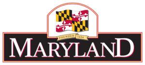 MarylandLogo4c_proc