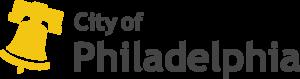 city-of-philadelphia