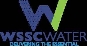 new w logo