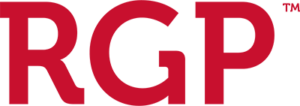 RGP_TM_Logo_Red