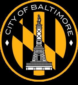 baltimore_logo_2020