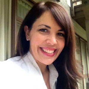 Calline Sanchez