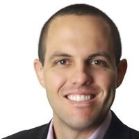 Kevin Gebert Board Member