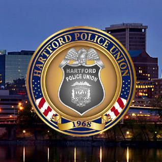 Hartford Police Union