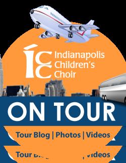 Bella Voce Travels To Chicago