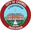 carmel logo color