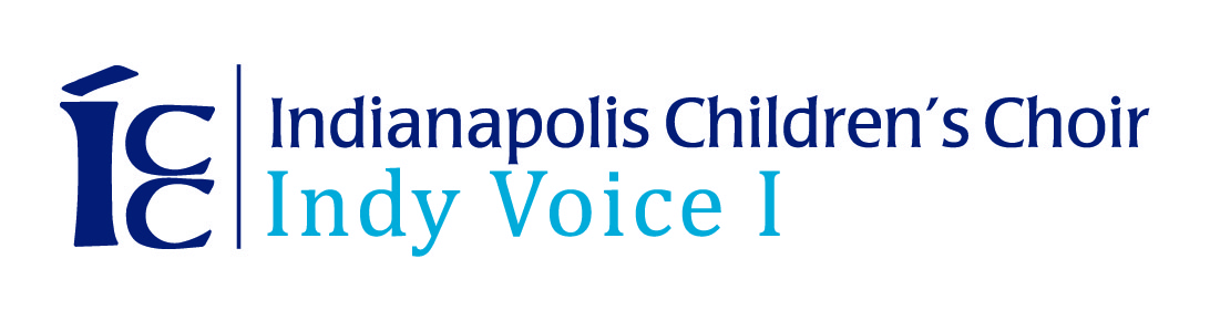 ICC IndyVoiceI Logo-01