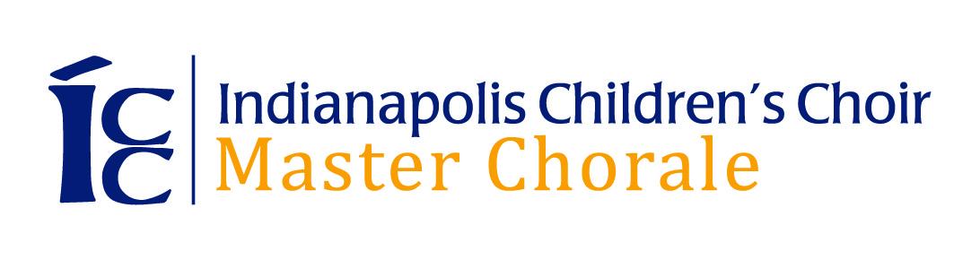 ICC MasterChorale Logo-01