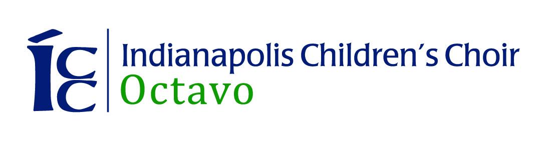 ICC Octavo Logo-01