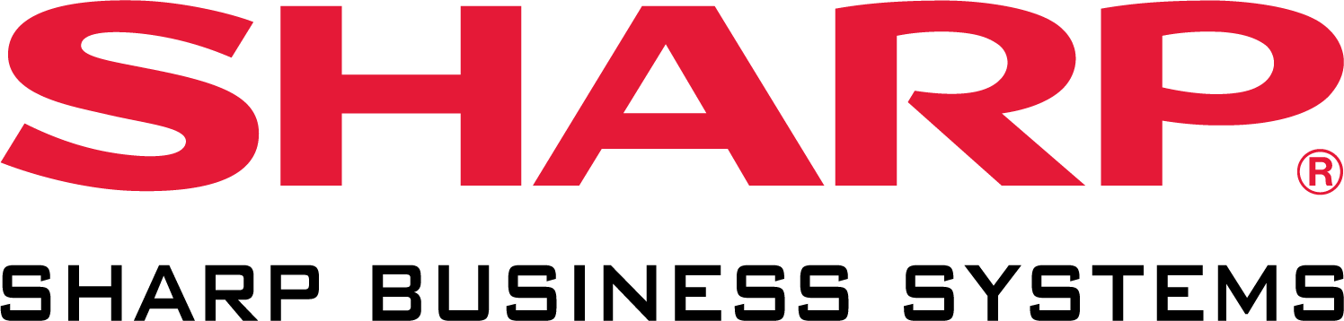 1.1.IAC