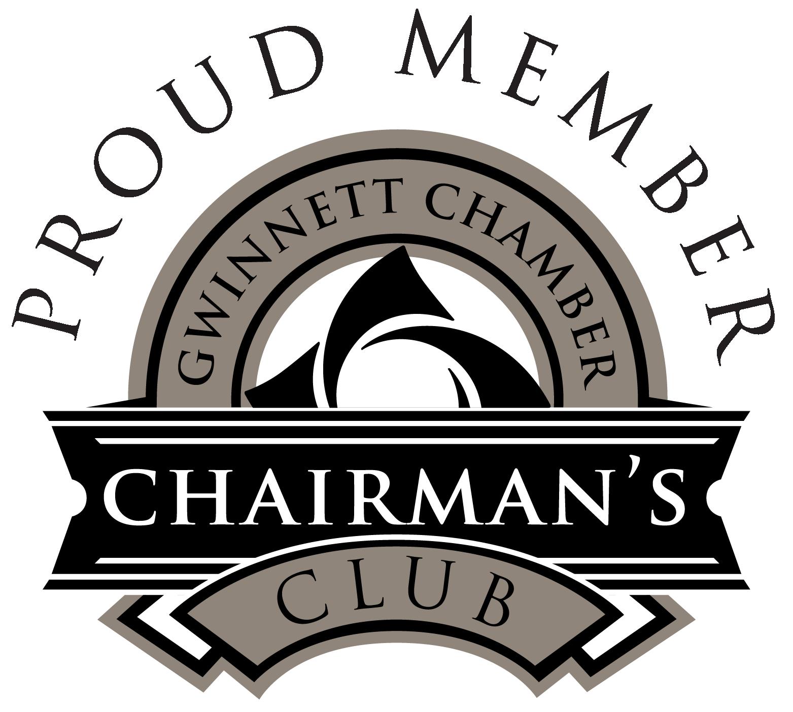 Gwinnett Chairman's Club