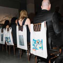 annual-art-auction-19-07