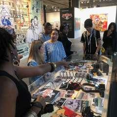 free-arts-nyc-beyond-the-streets-futura-2610