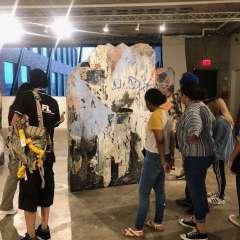 free-arts-nyc-beyond-the-streets-futura-2626
