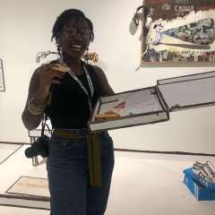free-arts-nyc-beyond-the-streets-futura-2645