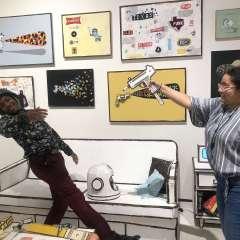 free-arts-nyc-beyond-the-streets-futura-2647