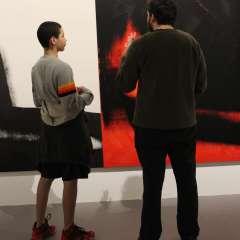 free-arts-nyc-ck-visit-0963