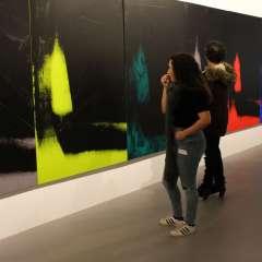 free-arts-nyc-ck-visit-0966