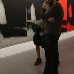 free-arts-nyc-ck-visit-0969