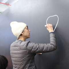 free-arts-nyc-katie-merz-4861
