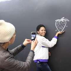 free-arts-nyc-katie-merz-4870