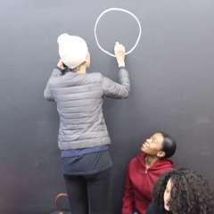 free-arts-nyc-katie-merz-4874