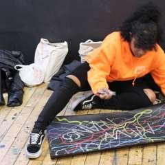 free-arts-nyc-katie-merz-4886
