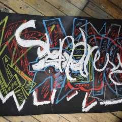 free-arts-nyc-katie-merz-4890