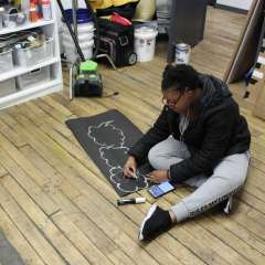 free-arts-nyc-katie-merz-4896