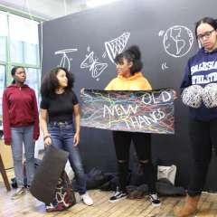 free-arts-nyc-katie-merz-4952