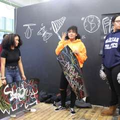 free-arts-nyc-katie-merz-4953