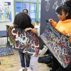 free-arts-nyc-katie-merz-4954